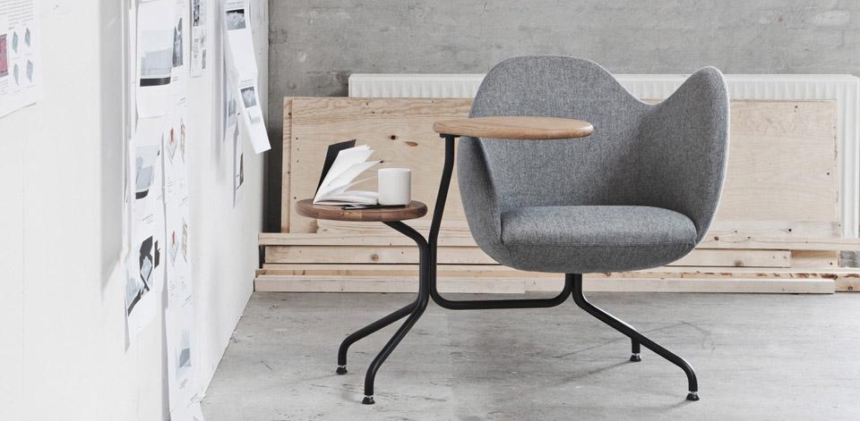 Reactiv 39 office design conseil en am nagement mobilier for Mobilier en suisse