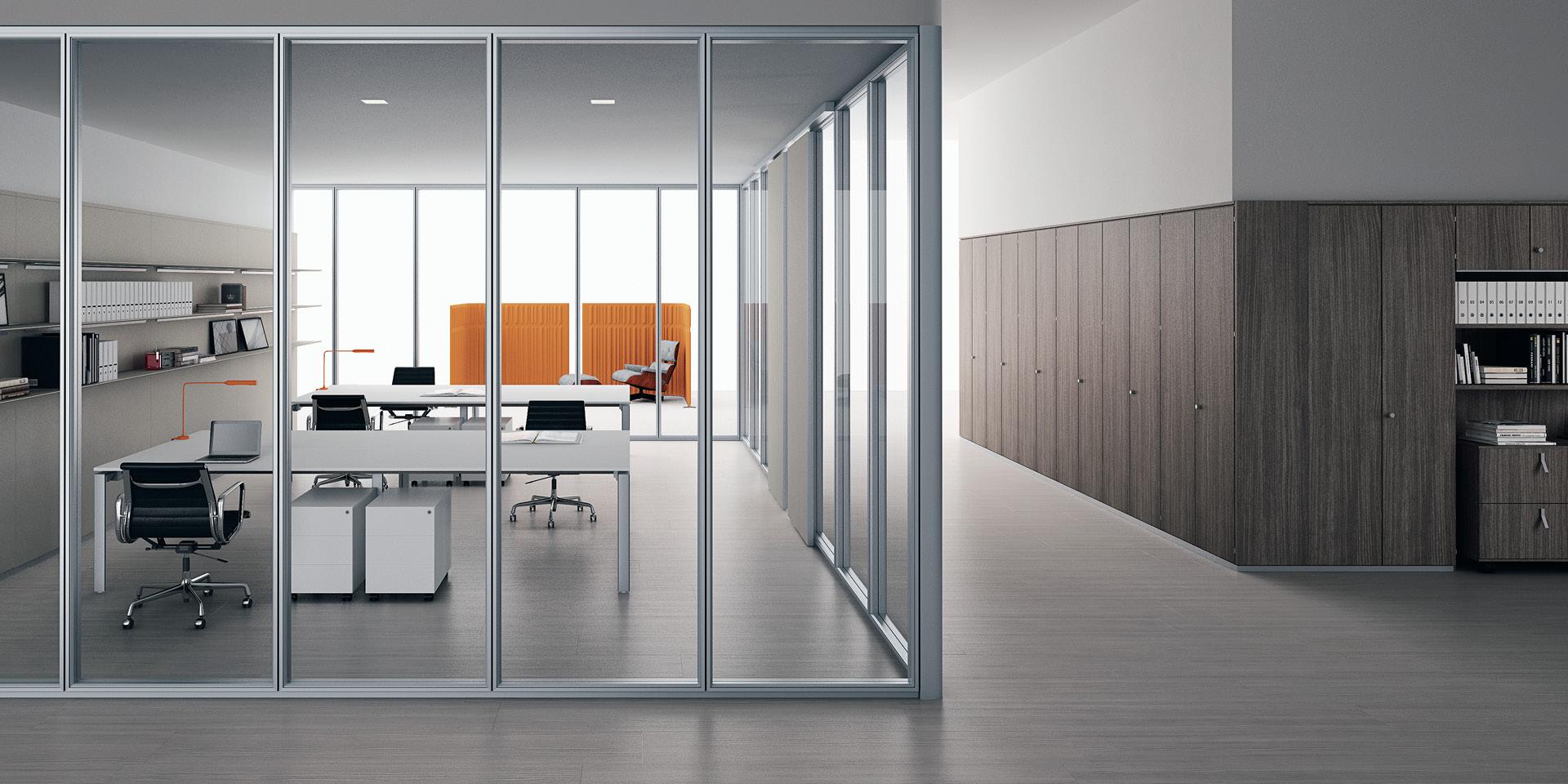 Reactiv 39 office design catalogue 2016 am nagement d for Catalogue design interieur