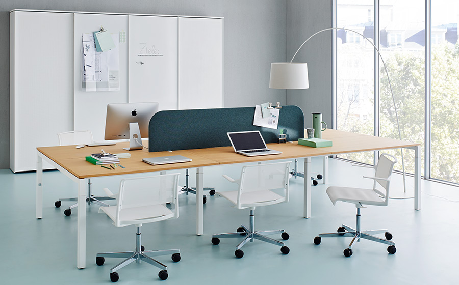 reactiv 39 office design catalogue 2016 produit u4 by ophelis. Black Bedroom Furniture Sets. Home Design Ideas