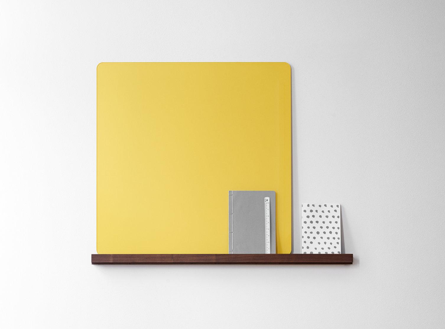 reactiv 39 office design catalogue 2016 produit tableau mural mood ledge. Black Bedroom Furniture Sets. Home Design Ideas