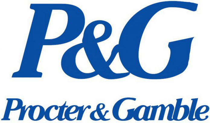 Mobilier Bureau Reactiv' Office Design Procter & Gamble