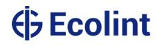 Mobilier Bureau Reactiv' Office Design Ecolint. Ecole Internationale de Genève