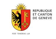Mobilier Bureau Reactiv' Office Design République et canton de Genève