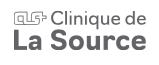 Mobilier Bureau Reactiv' Office Design Clinique de La Source