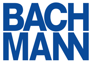 Mobilier Bureau Reactiv' Office Design Bach Mann