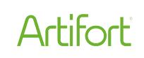 Mobilier Bureau Reactiv' Office Design Artifort