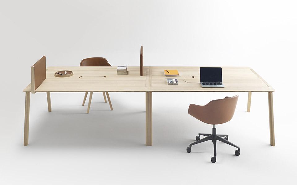 Reactiv Office Design Conseil En Amenagement Mobilier De Bureau Agencement D Espace